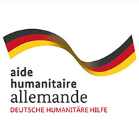 Aide Alimentaire Allemande