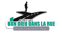 BDRInt Siteweb Officiel